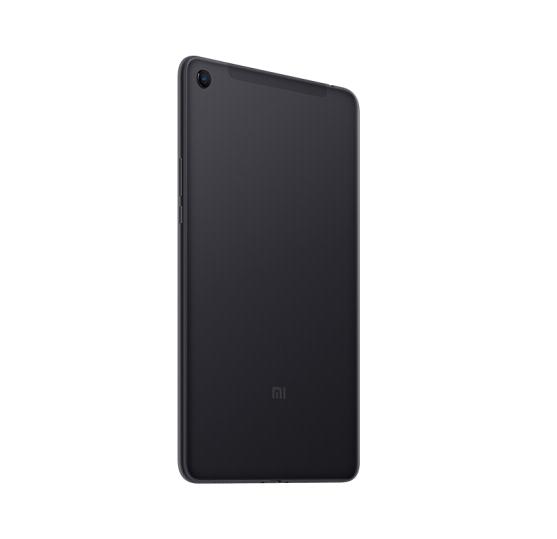 小米(MI)小米平板4plus 10英寸平板电脑LTE版 骁龙660